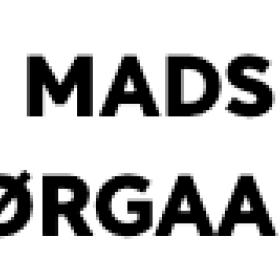 Mads Nørgaard