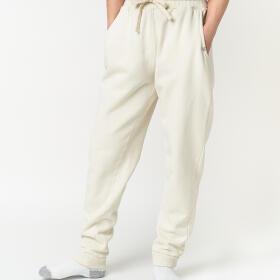 Merz b. Schwanen - Merz b. Schwanen Sweatpants