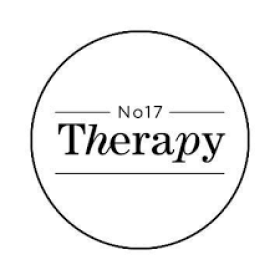 Therapy No 17