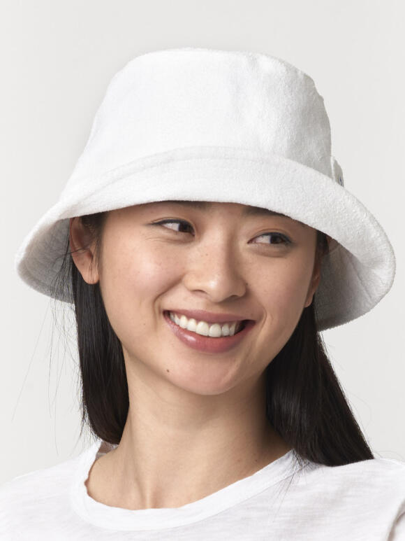 Merz b. Schwanen - Merz b. Schwanen Bucket Hat
