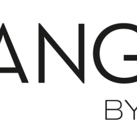 Shangies