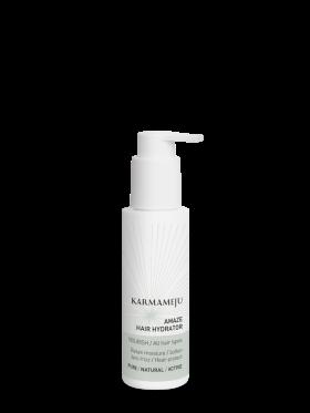 karmameju - Karmameju Hair Hydrator Amaze