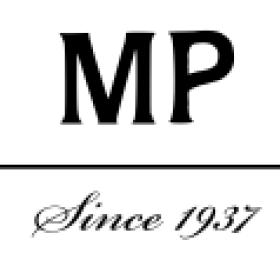 MP Strømper
