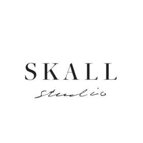 Skall Studio