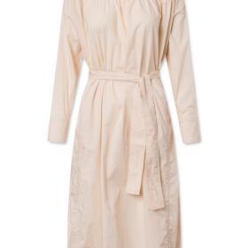 Lovechild  - Lovechild Celeste Dress