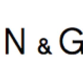 Gudrun & Gudrun